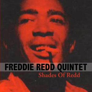 Freddie Redd Quintet 歌手頭像
