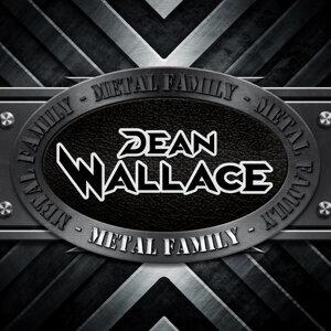 Dean Wallace 歌手頭像