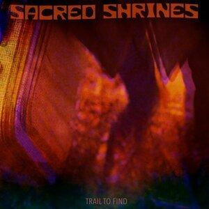 Sacred Shrines 歌手頭像