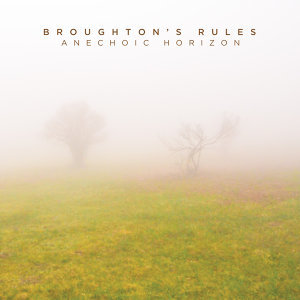 Broughton's Rules 歌手頭像