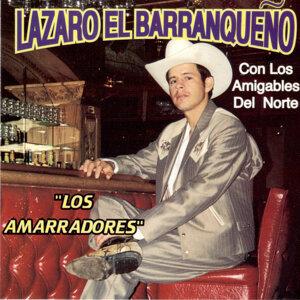 Lazaro el Barranqueno 歌手頭像
