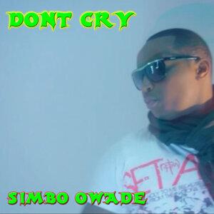 Simbo Owade 歌手頭像