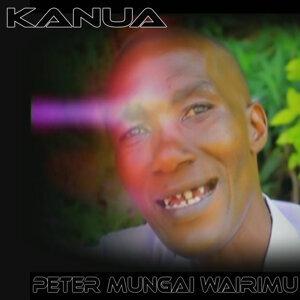 Peter Mungai Wairimu 歌手頭像
