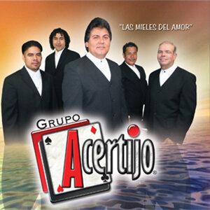 Grupo Acertijo 歌手頭像