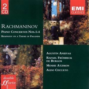 Augustin Anievas/New Philharmonia Orchestra/Rafael Fruhbeck De Burgos/Moshe Atzmon/Aldo Ceccato 歌手頭像