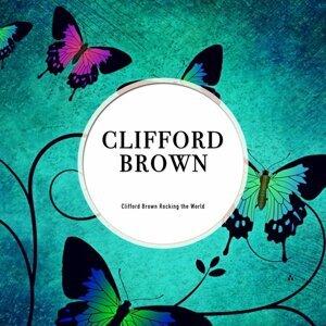 Clifford Brown (克里夫布朗)