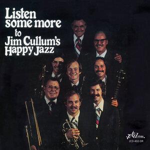 Jim Cullum's Happy Jazz Band 歌手頭像