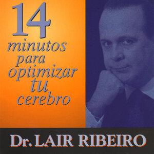 Dr. Lair Ribeiro 歌手頭像