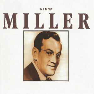 Genn Miller 歌手頭像
