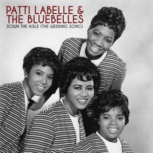 Patti Labelle | The Bluebells 歌手頭像