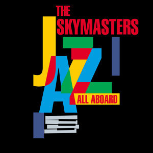 The Skymasters 歌手頭像