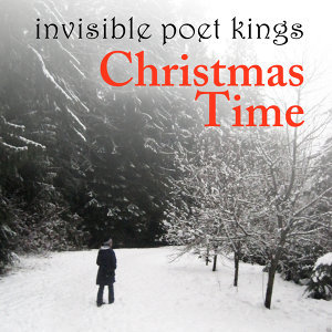 Invisible Poet Kings 歌手頭像
