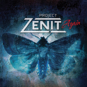 Project Zenit 歌手頭像