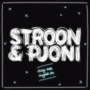 Stroon & Pjoni 歌手頭像