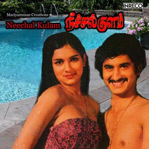 Dharapuram Sundararajan 歌手頭像
