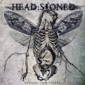 HEAD:STONED 歌手頭像