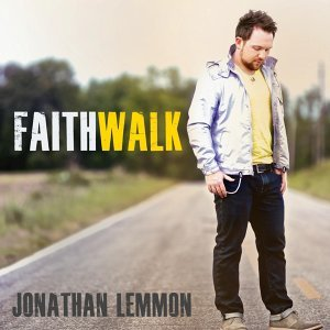 Jonathan Lemmon 歌手頭像