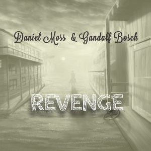 Daniel Moss & Gandalf Bosch 歌手頭像