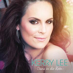 Kerry Lee 歌手頭像