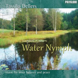 Tassilo Dellers 歌手頭像