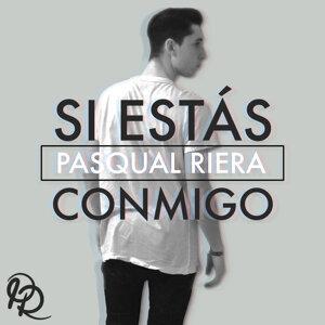 Pasqual Riera 歌手頭像