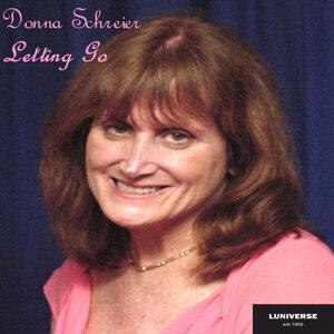 Donna Schreier 歌手頭像