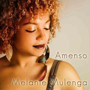 Melanie Mulenga 歌手頭像