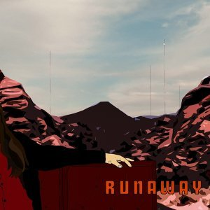 Rio Bravo 歌手頭像