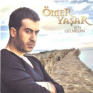 Ömer Yaşar 歌手頭像