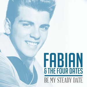 Fabian | The Four Dates 歌手頭像