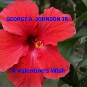 George A. Johnson Jr. 歌手頭像