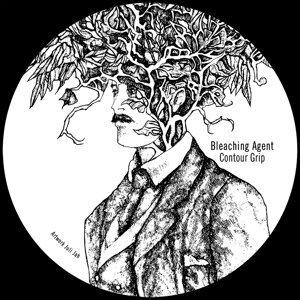 Bleaching Agent