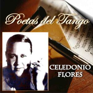 Celedonio Flores 歌手頭像