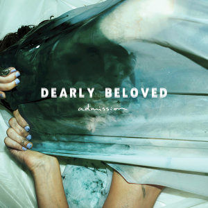 Dearly Beloved 歌手頭像