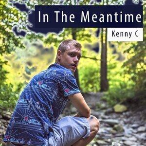 Kenny C