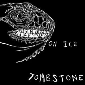 Lizards On Ice 歌手頭像