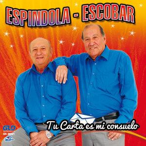 Espindola - Escobar 歌手頭像