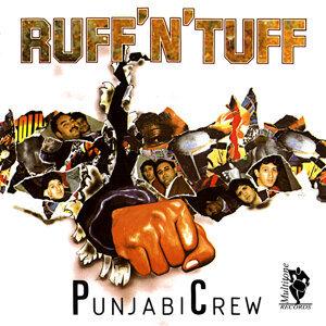 Punjabi Crew 歌手頭像