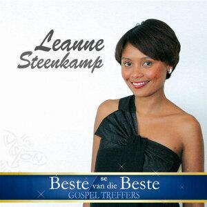 Leanne Steenkamp 歌手頭像