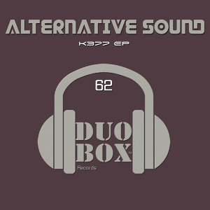 Alternative Sound  歌手頭像