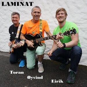 Laminat 歌手頭像