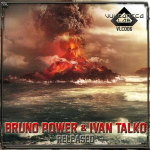 Bruno Power & Ivan Talko 歌手頭像