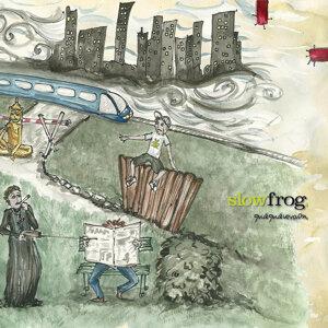 Slowfrog 歌手頭像