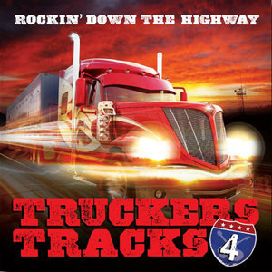 Truckers Tracks 歌手頭像