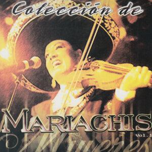 Mariachi Cristiano 歌手頭像