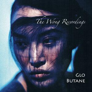 Glo Butane 歌手頭像