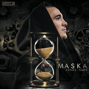 Maska feat. Stan E 歌手頭像