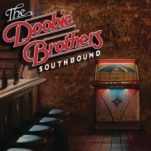The Doobie Brothers with Blake Shelton and Hunter Hayes on Guitar 歌手頭像