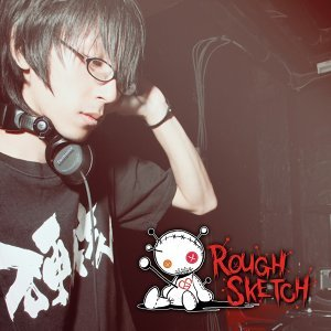 RoughSketch & QUIL 歌手頭像