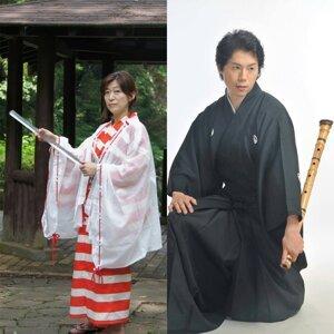 mi-on & Jyunichi Ooyama 歌手頭像